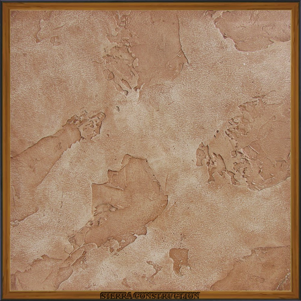 Samples of Drywall Textures Interior Painting and Faux