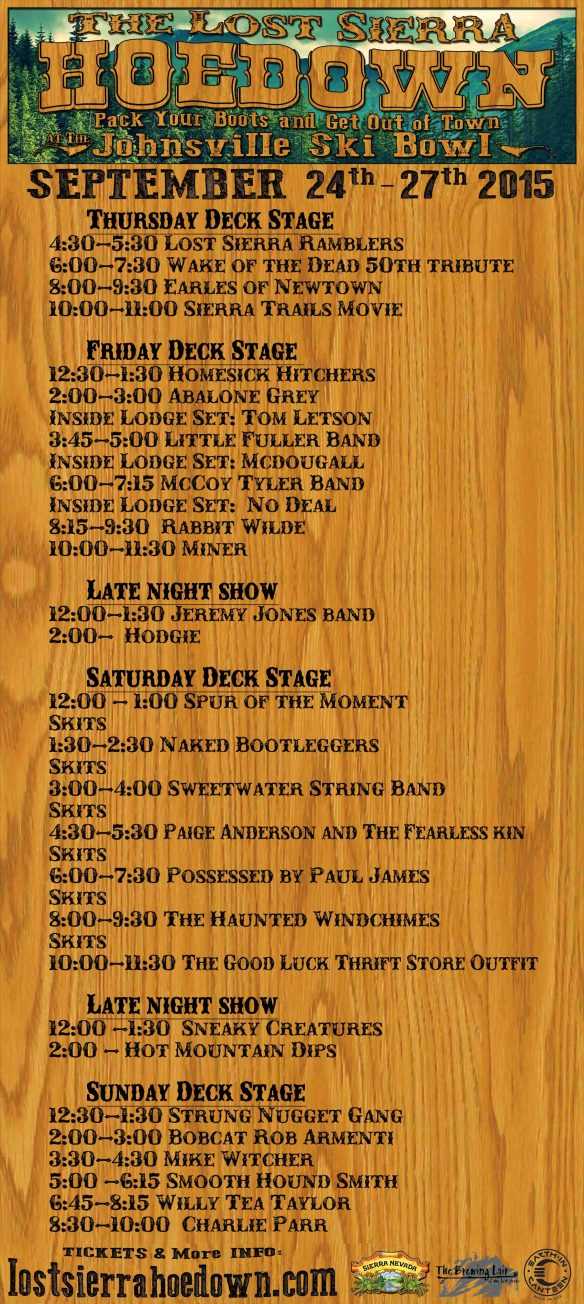Hoedown2015Set-times-long