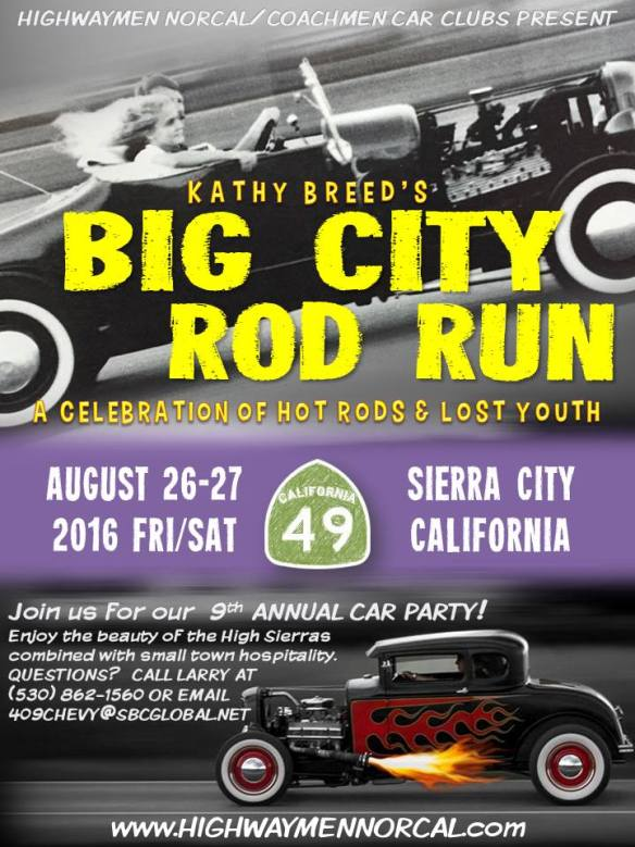 Big-City-Rod-Run-2016-Poster