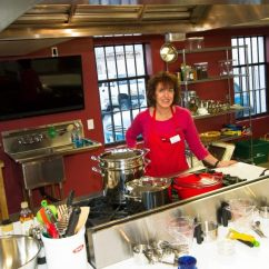 Specialty Kitchen Stores Slate Sink Sierra Foodwineart A Lifestyle Magazine Tess Store Is The Most Complete In Foothills And Now It Has First Class Cooking School Features 6 200 Sq