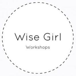 Wise-Girl-Logo