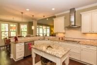 3.5 Inch Kitchen Cabinet Pulls  Besto Blog