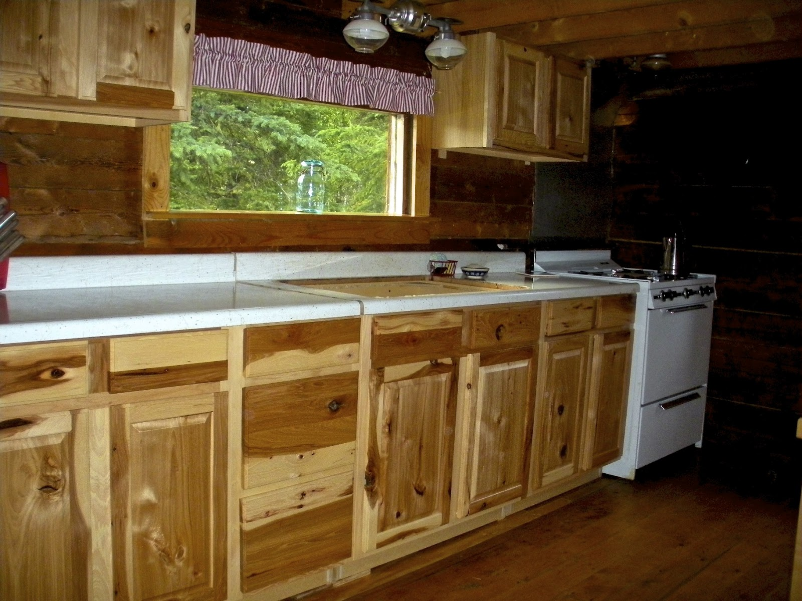 lowes kitchen cabinet sale small remodel cost how often do cabinets go on ideas