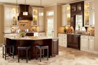 Review on American Kitchen Cabinets Labels | Home and ...