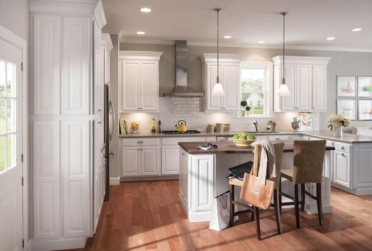 review on american kitchen cabinets labels home and cabinet reviews american woodmark kitchen cabinet doors   functionalities net  rh   functionalities net