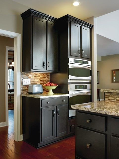 Aristokraft Kitchen Cabinets Review  Home and Cabinet Reviews