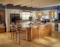 Review for Selecting Best Value Kitchen Cabinets | Home ...