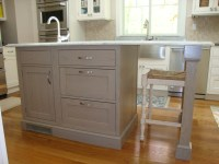 Brookhaven Kitchen Cabinets Parts  Wow Blog