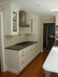 Brookhaven Kitchen Cabinets Reviews  Wow Blog