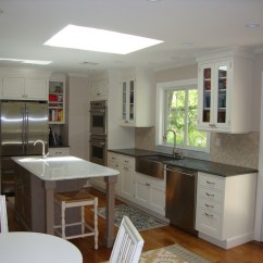 Brookhaven Kitchen Cabinets Over The Sink Light Reviews  Wow Blog