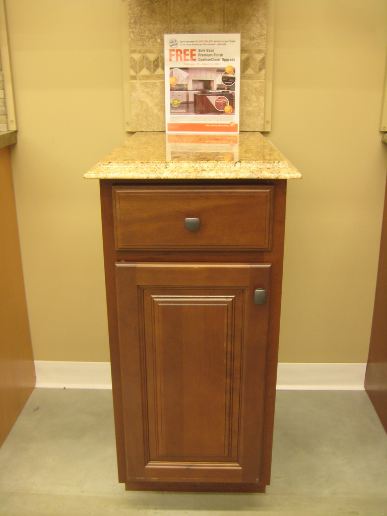 Lowes Cabinetry  A Recommended Guide  Home and Cabinet
