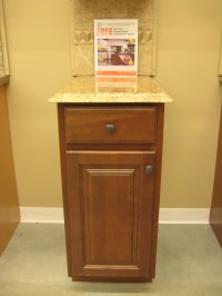 cabinet grade plywood lowes  Home and Cabinet Reviews