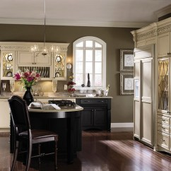 Kitchen Cabinet Hardware Trends Area Rugs For Decora Cabinets Home Depot – And Reviews