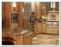Diamond at Lowes Product Reviews | Home and Cabinet Reviews