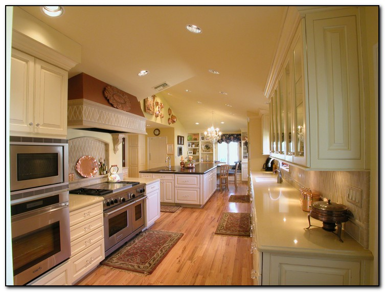 country kitchen ideas on a budget stainless steel doors for outdoor how to create your dream design   home and cabinet ...