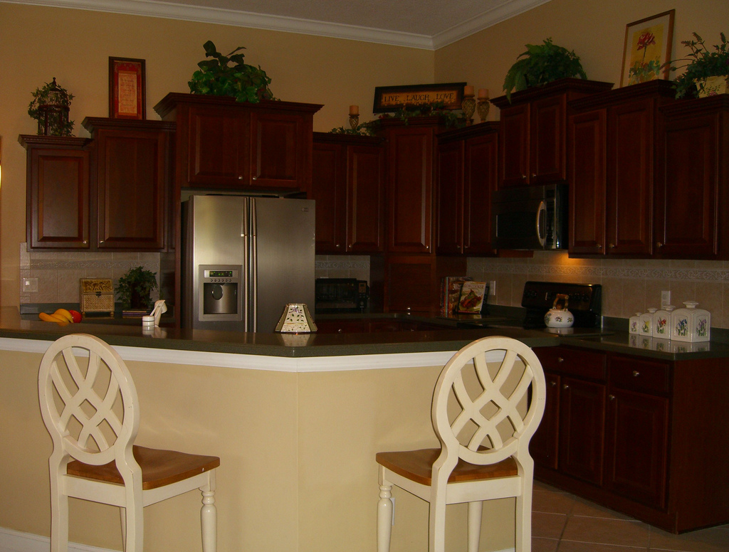 42 inch kitchen cabinets white cabinet doors all about you must know home