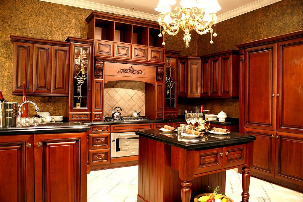 home depot kitchen cabinets sale utility carts on budget | and cabinet reviews