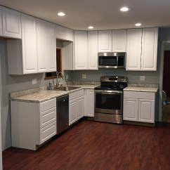Home Depot Kitchen Refacing Soapstone Low Budget And Cabinet Reviews