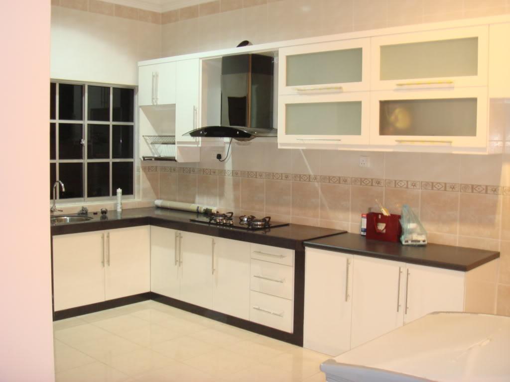 Image Result For Designer Kitchen Design