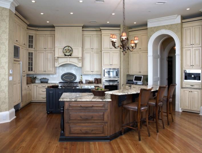 norcraft cabinets review | www.stkittsvilla.com