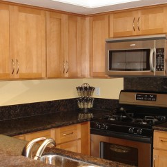 Kitchen Cabinet Brands Reviews Under Lighting For Cupboards Menards Price And Details Home