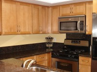 Menards Kitchen Cabinet: Price and Details   Home and ...