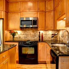 Kitchen Maid Cabinets Loud Timer How To Get Kraftmaid Cabinet With Cheaper Price | Home And ...