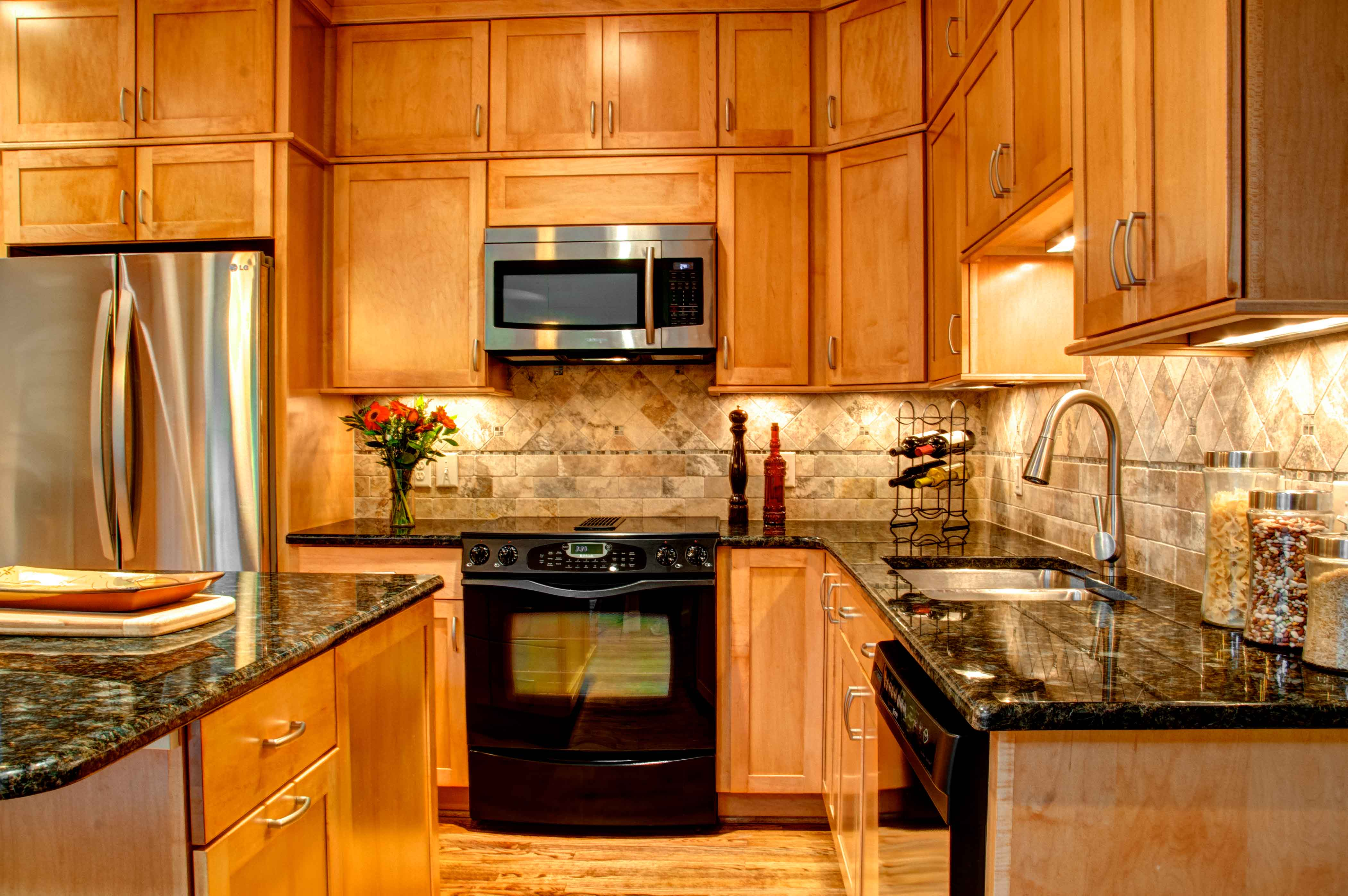kraftmaid kitchens gallery black kitchen chairs how to get cabinet with cheaper price home and