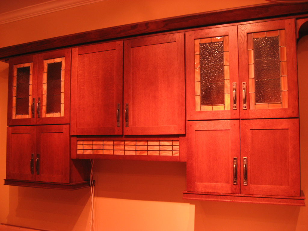 Home Depot Kraftmaid for Kitchen Details  Home and