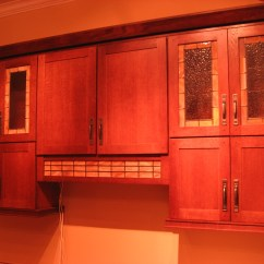 Home Depot Kraftmaid Kitchen Cabinets Cabinet Updates For Details And