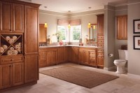 Home Depot Kraftmaid for Kitchen Details | Home and ...