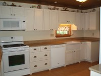 What You Should Know Kraftmaid Products   Home and Cabinet ...