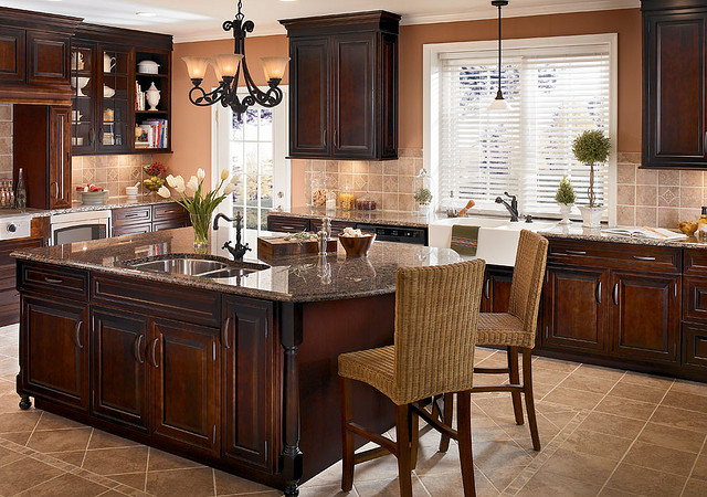 What You Should Know Kraftmaid Products  Home and Cabinet