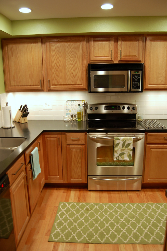 lowes kitchen cabinet sale kids wooden cabinetry : a recommended guide | home and ...