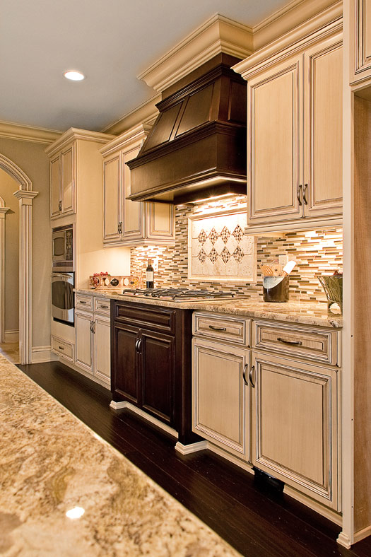 lowes kitchen cabinets inexpensive flooring options for marsh furniture company product reviews   home and cabinet ...