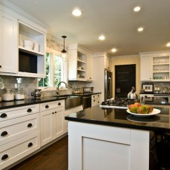 Lowes Kitchens Cabinets Hotel Room With Kitchen Marsh Furniture Company Product Reviews | Home And Cabinet ...