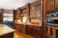 What To Consider To Pick Quality Cabinets | Home and ...