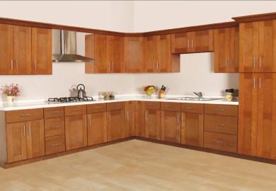 Kitchen Cabinet Drawer Height