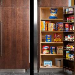 Kitchen Pantry Cabinets Freestanding Range Hoods Home Depot On Budget | And Cabinet Reviews