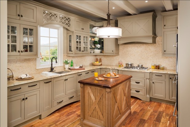wellborn cabinets reviews - home design ideas