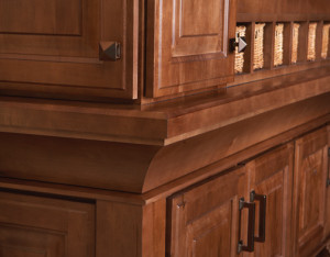 Wellborn Cabinets Pricing Home And Cabinet Reviews