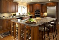 Some Facts About Woodmode Cabinets | Home and Cabinet Reviews