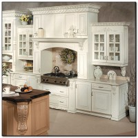 Some Elegant Kitchen Designs For You | Home and Cabinet ...