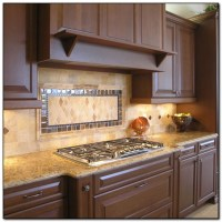 Kitchen Countertops and Backsplash: Creating the Perfect ...