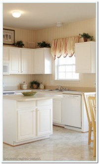 Information on Small Kitchen Design Layout Ideas | Home ...