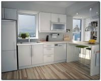 Beautiful Lowes Kitchen Cabinets White | Home and Cabinet ...