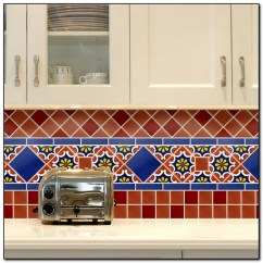 Lowes Kitchen Counter Tops Chalkboards For Mexican Decoration Ideas | Home And Cabinet ...