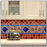 Mexican Decoration Ideas For Kitchen | Home and Cabinet ...