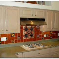 Kitchen Set For Girl Crosley Cart Mexican Decoration Ideas | Home And Cabinet ...