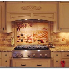 Lowes Kitchens Cabinets Backsplash Ideas For Small Kitchen Mexican Decoration | Home And Cabinet ...